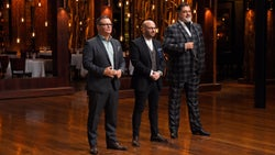 MasterChef Australia TV Show - Network Ten